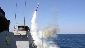 Attacco-con-missili