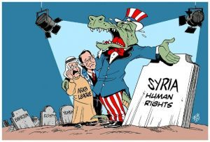 Crocodile_tears_for_Syria-Latuff
