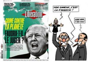 LM.NET - LM l'écologie et moi (2017 03 30) FR