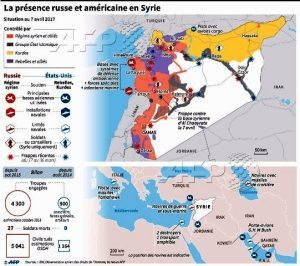 SYRIE USA 2