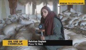 armes-chimiques-chez-daech-en-irak-et-en-syrie-730x430