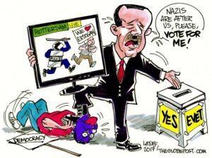 carlos-latuff-tayyip-erdogan
