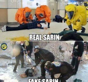 real-sarin-fake-sarin