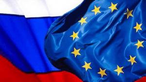 L'America rischierà la terza guerra mondiale per prevenire l'emergere di un superstato UE-Russia
