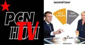 vignette PCN-TV PRESIDENTIELLE III