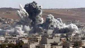 Esplosione-depositi-armi-chimiche-terroristi