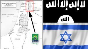 Genie-Oil-The-Syria-Goldman-Sachs-Israel-ISIS-connection-2017-04-13-00_(1)