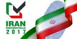 IRAN PRES 1