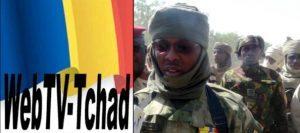 VIGNETTE WTCAD armee tchad