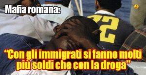 con-gli-immigrati-si-fanno-soldi-672x350