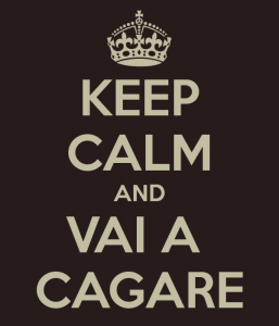 keep-calm-and-vai-a-cagare-9