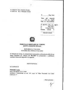 sentenza-no-tav-1-638