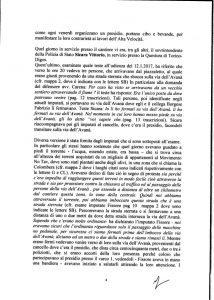 sentenza-no-tav-4-638