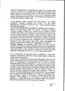 sentenza-no-tav-5-638