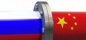 Eurasia energetica 1