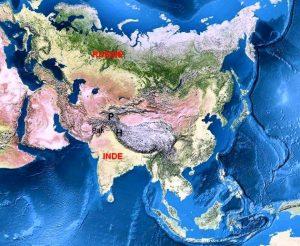 Eurasia energetica 2