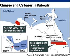 Djibouti-naval-base