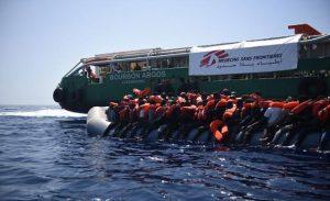 MSF_soccorsi_mediterraneo_migranti