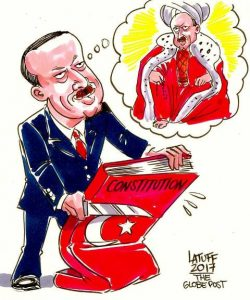 PCN-NAKP - Erdogan tyran (2017 08 27) FR