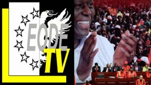 Vignette EODE-TV 012 angola I