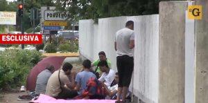 profughi-pordenone
