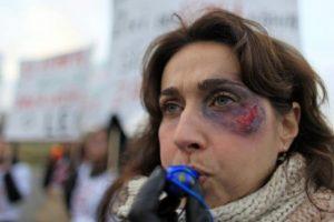 stupro-donne-stranieri-castrazione-dati-violenza-orig-1_main