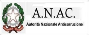 virano ansa1