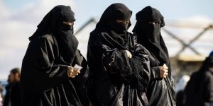 LM.GEOPOL - Où en est daech II femmes djihadistes (2017 09 01) FR