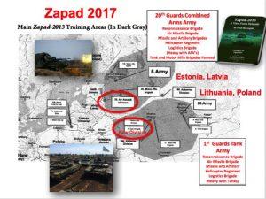 LM.GEOPOL - Zapad 2017 (2017 09 14) ENGL (1)