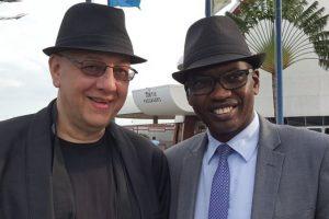 PANAF-NEWS - Burundi spécial actu I willy (2017 09 13) FR