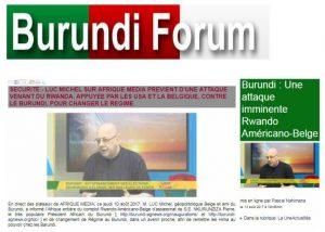PCN-SPO - RP LM buzz coup anti-nku burundi-forum (2017 09 10) FR