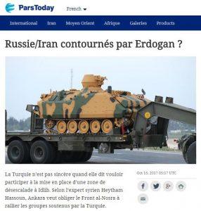 LM.GEOPOL - Erdogan à idlib duplicité (2017 10 17) FR 3