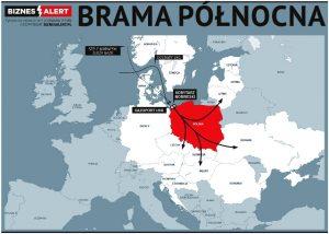 LM.GEOPOL - Nostalgies Mitteleuropa III pologne (2017 09 29) FR (1)
