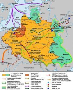 LM.GEOPOL - Nostalgies Mitteleuropa III pologne (2017 09 29) FR (3)