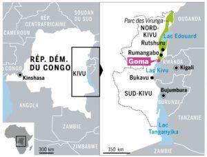 LM.GEOPOL - Rdc congo kivu (2017 10 18) FR (3)
