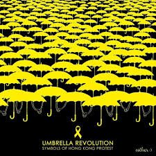 LM.GEOPOL - Revolution de couleur en chine I (2017 10 01) FR 4