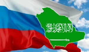 LM.GEOPOL - Ria Putin the lord of the middle-east (2017 10 10) FR
