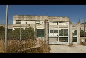 """Centro di permanenza per i rimpatri a Macomer, il sindaco: """"Accogliere tra gli 80 e i 100 migranti"""""""