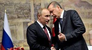 LM.GEOPOL - Damas vs erdogan II (2017 11 14) FR 2