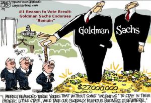 goldman-on-brexit