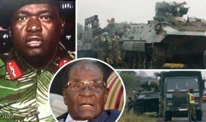 zimbabwe-latest-news-robert-mugabe-coup-879724