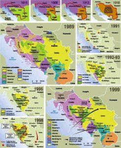 LM.GEOPOL - Retour yougoslavie (2017 12 17) FR