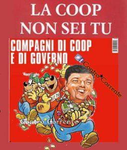 La-CoopNonSeiTu