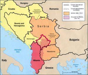 LM.GEOPOL - Kosovo dix ans (2018 02 16) FR 2