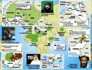 LM.GEOPOL - Russie caucase djihadismes (2018 02 19) FR 4