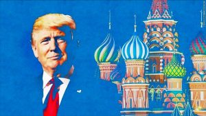 LM.NET - EN BREF trump russophobe (2018 02 18) FR