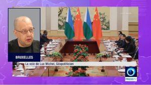 LM.PRESS TV - ZOOM AFRO djibouti (2018 02 14) (2)