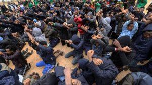 Migrantes-africanos