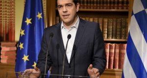 grecia-crisi-debito