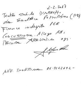lettera-Maiorano-xx